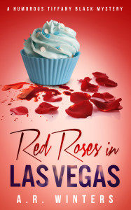 Red Roses in Las Vegas_ebook